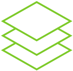 Tailored solutions Icon